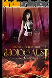 Holocaust (The Deadwood Hunter Series Book 3)