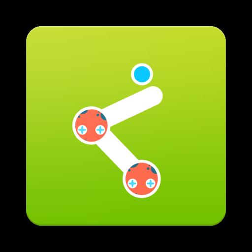 Pivot Anchor -