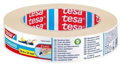 tesa-standard-cinta-de-pintor-50-m-x-25-mm