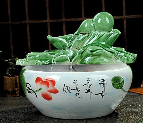 xl-serbatoio-ceramica-fontana-fontana-flusso-decorazioni-umidificatore-atomizzata-piatti-creativi-a-