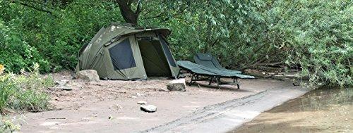 Zoom IMG-1 campfeuer tenda per 2 persone