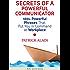 Secrets of a Powerful Communicator (Rupa Quick Reads)