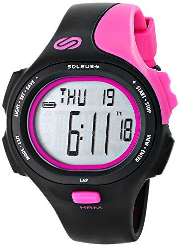 soleus-pr-hrm-black-pink