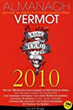 Image de Almanach Vermot