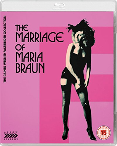 the-marriage-of-maria-braun-blu-ray