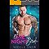 One Night Bride: A Billionaire Fake Marriage Romance