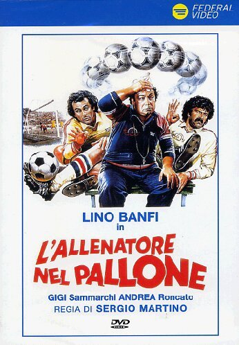 lallenatore-nel-pallone-it-import