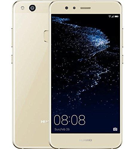 Huawei-P10-Lite-Platinum-Gold