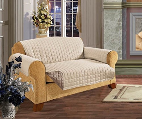 1-seater-chair-sofa-reversible-protector-cream-beige-23-x-705-luxury-quilted-furniture-cover-sofa-se