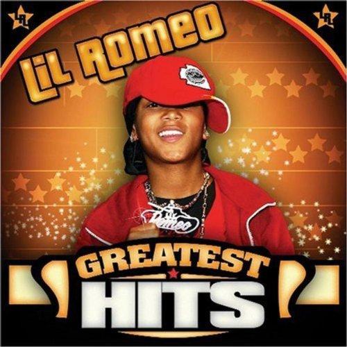 Preisvergleich Produktbild Lil' Romeo
