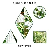 New Eyes [Deluxe Edition][2CD]
