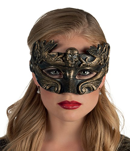 Boland 374 - Augenmaske Venice cranio