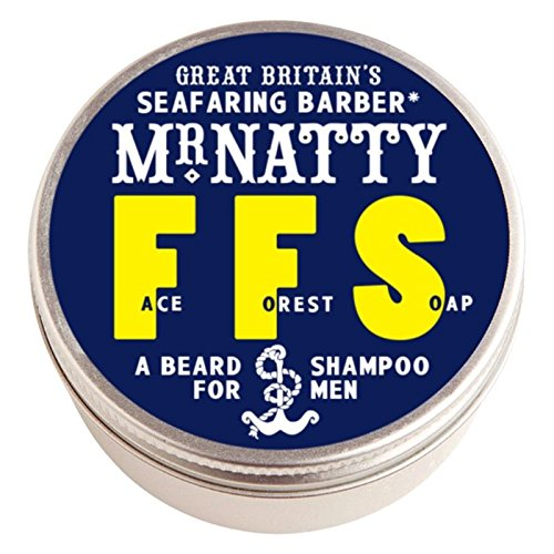mr-natty-nattys-face-forest-soap-beard-shampoo-by-mr-natty