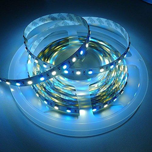 ltrgbw-super-bright-rgbw-5m-360leds-bianca-fredda-5050-smd-nastro-lampade-24v-non-impermeabile-led-s