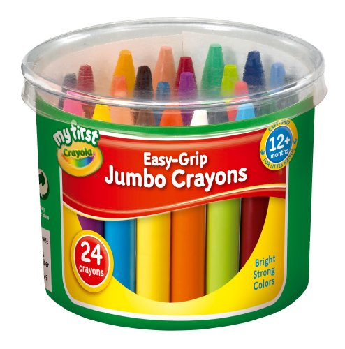 crayola-my-first-crayola-easy-grip-jumbo-crayons-24