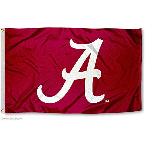ncaa-alabama-crimson-tide-flag-with-grommets-60-x-36in-by-college-flags-and-banners-co