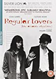Regular Lovers (Les amants réguliers) [DVD]