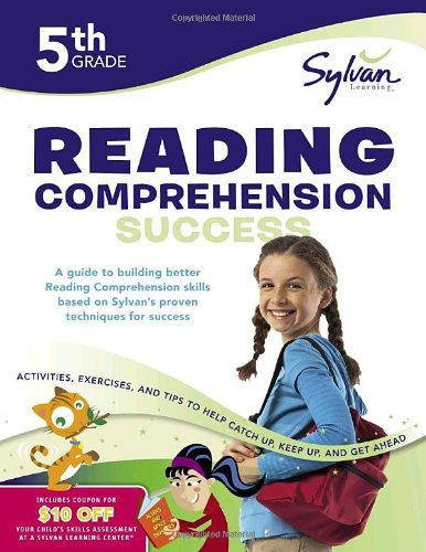 fifth-grade-reading-comprehension-success-sylvan-learning-center