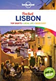 Lonely Planet Pocket Lisbon (Lonely Planet Pocket Guide Lisbon)