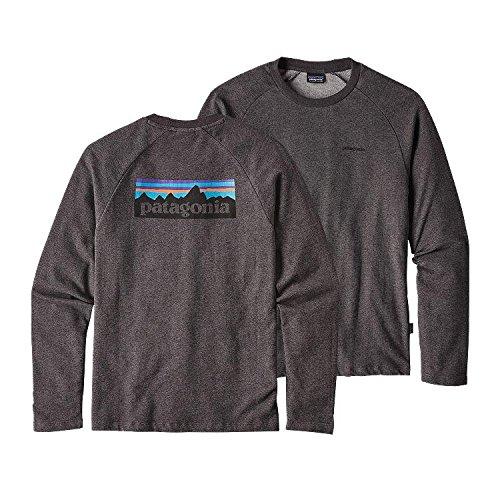 patagonia-p6-logo-lightweight-crew-sweatshirt-39485