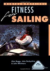 Mental and Physical Fitness for Sailing (Sail to Win)