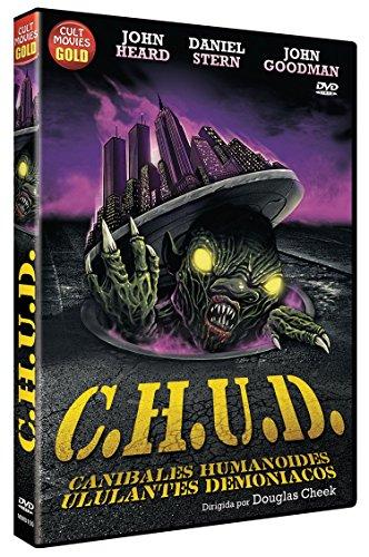 chud-canibales-humanoides-ululantes-demoniacos-chud-dvd