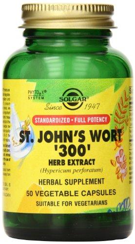 solgar-st-johns-wort-300-herb-extract-50-veggie-caps