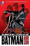 Image de Batman: Batman and Son (New Edition)