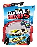 Splash Toys 31360 31360-Micro Boat, Sortiert