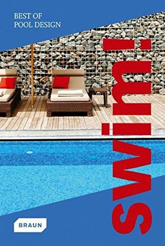Swim ! Best of pool design