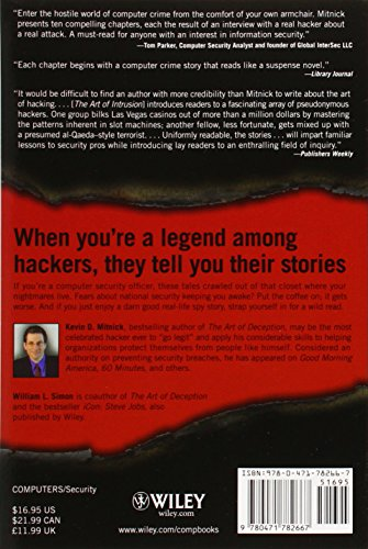 a history of computer crime and hackers Computer dictionary definition for what computer crime means including related links, information, and terms.