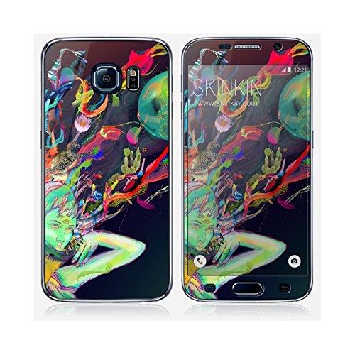 samsung-galaxy-s6-skin-sticker-adesivo-protettivo-original-design-lifeline-da-archan-nair