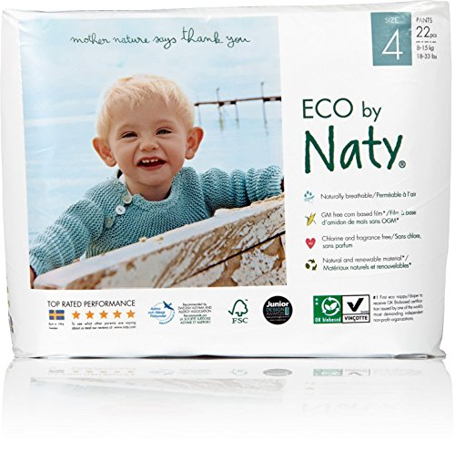 naty-by-nature-babycare-size-4-eco-pull-on-pants-22-pants