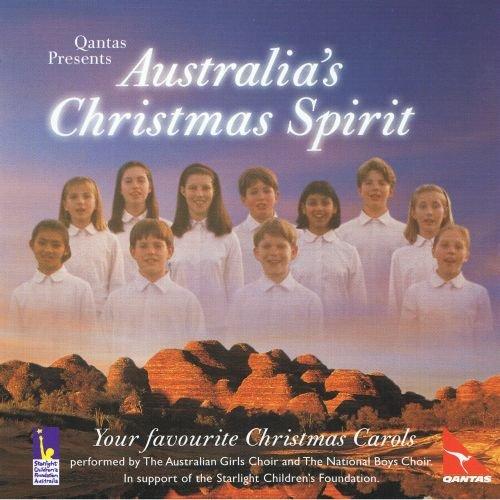 australias-christmas-spirit