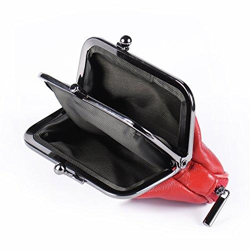 genuine-leather-coin-purse-pouch-hasp-borsa-del-cambiamento-con-tasca-con-zip-per-le-donne-ragazze-d