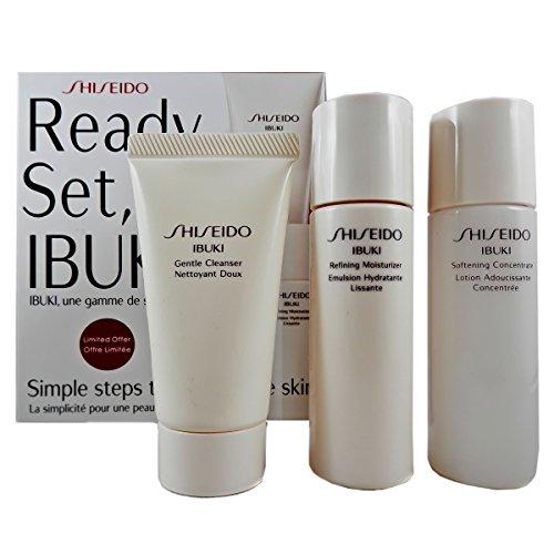 shiseido-ibuki-coffret-cadeau-nettoyant-doux-30-ml-lotion-adoucissante-concentree-30-ml-emulsion-hyd