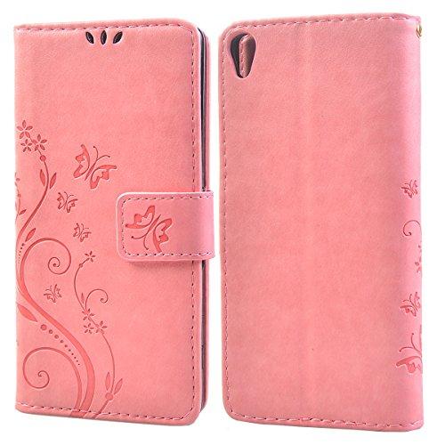 coolke-etro-mariposas-patrn-pu-leather-wallet-with-card-pouch-stand-de-proteccin-funda-carcasa-cuero