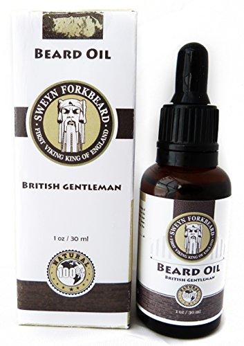 Softener | Men's Beard