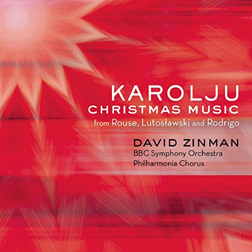 karolju-christmas-music-from-rouse-lutoslawski-and-rodrigo
