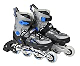 Axersport, Inline Skates CHARTER, S