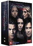 Coffret the vampire diaries, saisons 1 à 7 [FR Import]