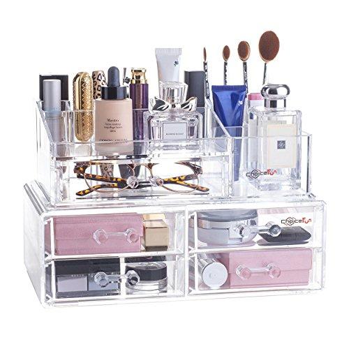 choice-fun-gran-maquillaje-organizador-5-cajones-transparente