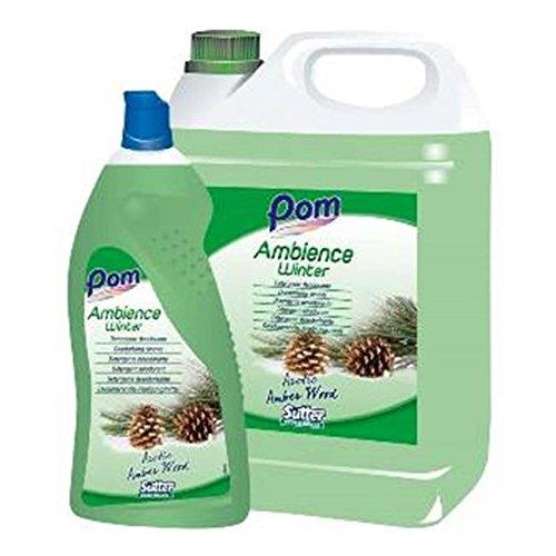 nettoyant-dsodorisant-sutter-ambience-winter-5kg-pour-surfaces