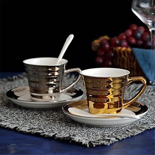Coffee Cup Der Beste Preis Amazon In Savemoneyes