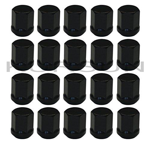 20-radmutter-m12x15-schwarz-verzinkt-kegelbund-geschlossen-mazda-626-rx7-323f-929-cx-5-cx-7-cx-9-maz
