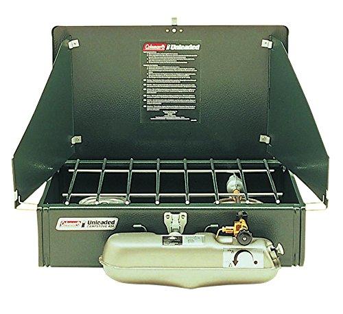 campingaz-rchaud-essence-2-feux-unleaded-2-burner-4225w-fonctionne-avec-essence-ou-combustible-colem