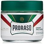 Proraso - Cr�me avant rasage