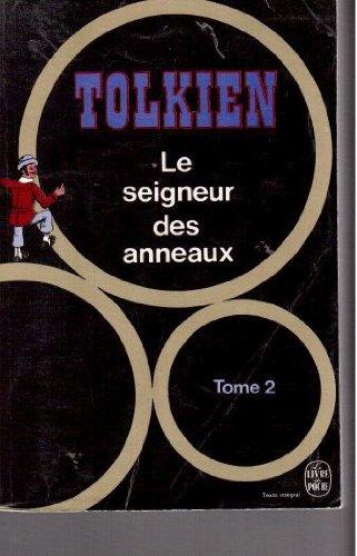 le-seigneur-des-anneaux-tome-2-les-deux-tours