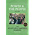 Diaries Volume Two: Power and the People (The Alastair Campbell Diaries Book 2)