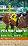 #8: Pick More Winners: Point Value Formula